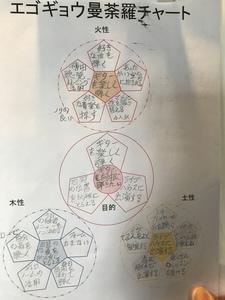 7EB4F462-A21B-4DD5-8D5D-5DE062407A82.jpeg